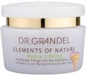 Zobrazit detail zboží: Dr. Grandel - Elements of Nature, Nutra Lifting 50ml (Elements of Nature)
