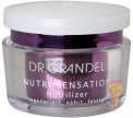 Dr. Grandel - Nutri Sensation Nutrilizer 50ml