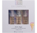 Dr. Grandel - Ampule Anti-Age, 3x3ml